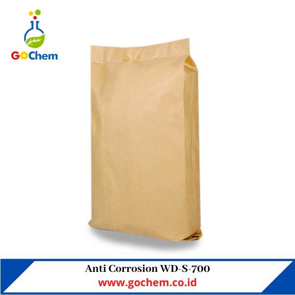 anti-corrosion-wdb700